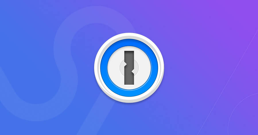1Password Vivaldi Browser